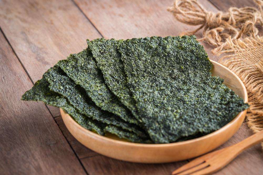 roasted-seaweed